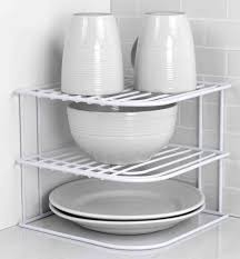 kitchen storage furniture ikea kitchen slide out bin ikea ikea storage cupboards pull out