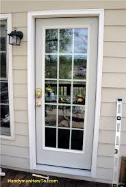 Back Patio Doors by Stable Door For Back Door To Utility For Similar Door Handles And