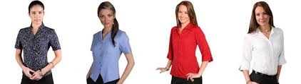 business blouses st business shirts blouses for signature clothing