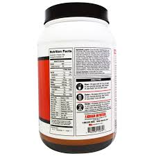 labrada nutrition lean body meal replacement chocolate 2 47