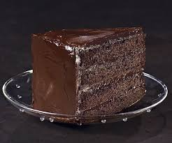 southern devil u0027s food cake finecooking