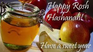 rosh hashonna congressman adriano espaillat marks the beginning of rosh hashanah