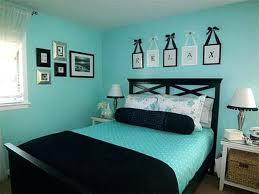 green paint colors for bedrooms light green color for bedroom nice for peach color bedroom blue