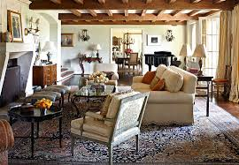 style home jobeth williams style home traditional home
