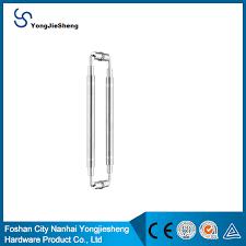 tempered glass door hardware door handle dorma door handle dorma suppliers and manufacturers