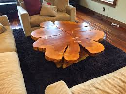 handcrafted wood furniture seattle wa solid wood dining table
