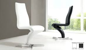 White Leather Dining Chairs Australia Dining Chairs Size Of Gallery Leather Dining Room Chairs