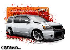2008 nissan armada engine for sale nissan armada gtr not for soccer mom myrideisme com