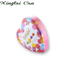 heart shaped candy boxes wholesale china wholesale heart boxes wholesale alibaba