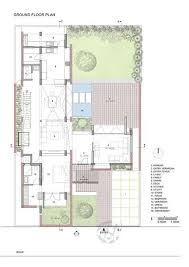 the seawind floor plan 43 best layout inspiration images on pinterest small houses