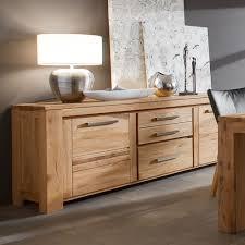 Schlafzimmer Naturholz Kommode Naturholz Carprola For