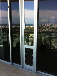 gallery welcome to atlantic pet doors take the road less