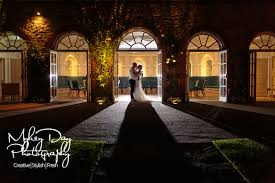 wedding arch kent the orangery maidstone kent weddings mykey day photography