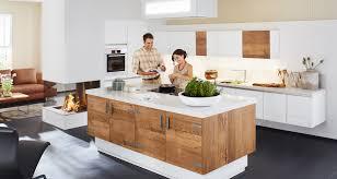 hauteur ilot central cuisine hauteur ilot central collection avec cuisine allemande haut de gamme