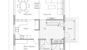 low cost to build house plans house plans to build luxamcc org