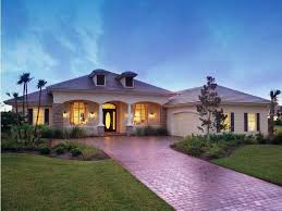 modern florida house plans old florida house plans modern house plans skiteacher info