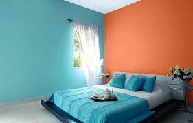28 livingroom colours pin by nina on 1950s living room