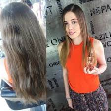 50 best sew in hairstyles in 2017 check more at http hairstylezz