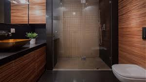 Design Your Own Home Las Vegas by Trident Tile U0026 Stone Custom Tile And Stone Installation For Your