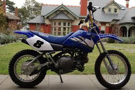 yamaha yamaha tt r 90 moto zombdrive com