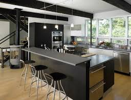 60 kitchen island island kitchen design 60 kitchen island ideas and designs nano