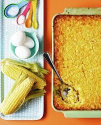 thanksgiving m thanksgiving recipes food ideas u0026 tips
