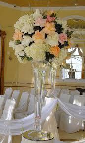 jewish wedding packages