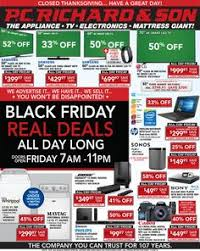 what websitees have the best black friday deals black friday roundup amazon abt and sam ash ads leaked ash