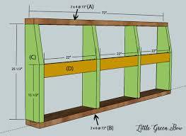 sofa beds design popular unique diy sectional sofa frame plans