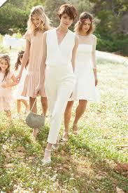 la redoute robe de mariã e la collection mariage la redoute oui à petit prix la redoute