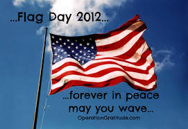 Flag Day Images Happy Flag Day U2026and Happy Birthday To The U S Army Operation