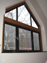cc8bbd22f73eaac4b3361e13f6252616 jpg 800 1067 windows