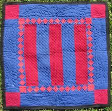 the rickrack rag antique quilts