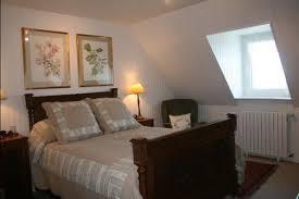 chambre d hote brehat chambre d hôtes suite 2 à 4 pers vue mer à ploubazlanec à 5km de