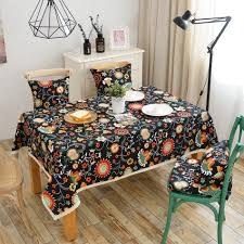 online get cheap knitting table cloth aliexpress com alibaba group