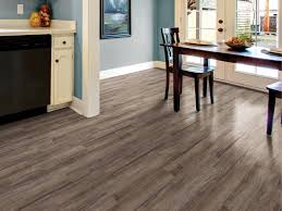 Vinyl Plank Wood Flooring Feature Products Quality Craft