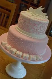 christening cake ideas christening cakes and baptism cakes hshire dorset coast cakes