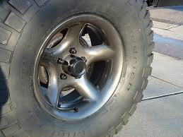 anyone paint their own rims page 3 jeepforum com