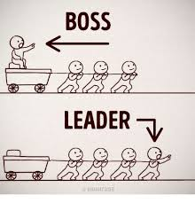 Leadership Meme - 25 best memes about boss vs leader meme boss vs leader memes