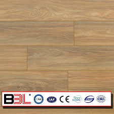 Laminate Flooring Best Price Easy Living Laminate Flooring Easy Living Laminate Flooring