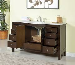 60 Inch Vanity Top Single Sink 59 Inch Vanity Top Single Sink Sink Vanity Dimensions