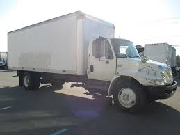 quailty new and used trucks trailers equipment and parts for sale