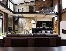 Efficiency Apartment Ideas Best 25 Industrial Apartment Ideas On Pinterest Industrial Loft
