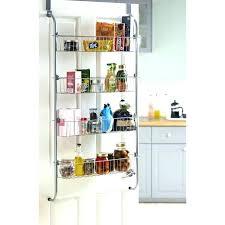over the door organizer cupboard door storage baskets over the door storage baskets storage