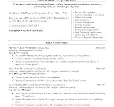sales representative resume cosy sales rep resume description on for representative position