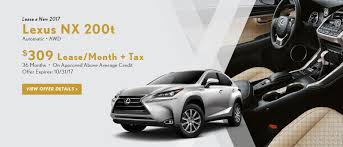 lexus nx fremont lexus stevens creek in san jose serving palo alto los gatos