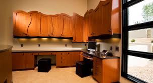 Utah Cabinet Company Hallmark Cabinet