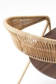 best 20 woven chair ideas on pinterest round chair cushions chair with armrests george s lounge chair seating