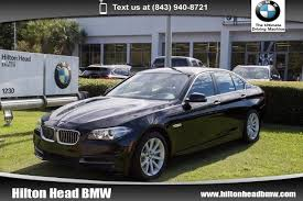 cain bmw used cars bmw used cars 2018 2019 car release and reviews