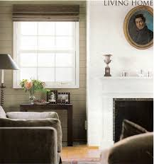 inspired living spaces minimalist new england decor styles